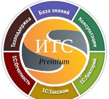 its_premium